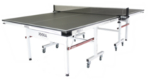 Table de Tennis JOOLA Triumph 18
