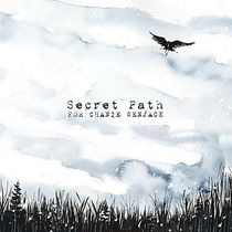 Gord Downie - Secret Path (Deluxe Edition)