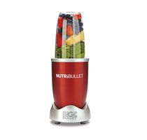 NutriBullet 600W Blender Juicer