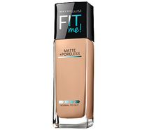 MaybellineMD New York Fond de teint Fit MeMD Matte + Poreless Beige Opale