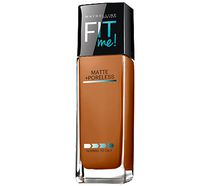 Maybelline® New York  Fit Me® Matte + Poreless Foundation Coconut