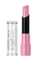 NYC New York Color Get It All Lip Color WondeREDful