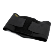 Everlast Core Support Slimmer Belt