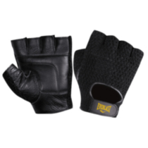 Everlast Mesh Lifting Gloves - Medium -M/M