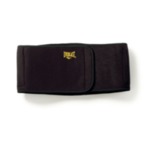 "Everlast 5"" Performance Foam Core Belt"