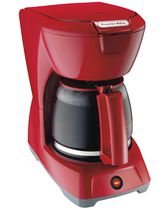Proctor Silex 12 -Cup Coffee Maker - 43603