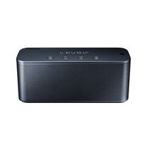 Samsung Level Box Mini Wireless Bluetooth Speaker, Black