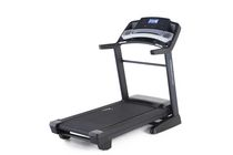 Freemotion 800 Treadmill