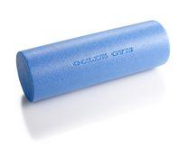 PurAthletics Foam Roller WTE101321