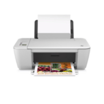 Hewlett Packard Deskjet 2542 All-in-One Printer