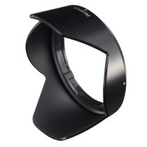 Fujifilm Canada Inc Lens Hood For Finepix S1