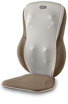HoMedics Triple Shiatsu Massage Cushion