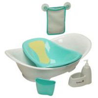 Baby Baths Amp Tub Toy Accessories For Infant Bathing