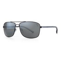 Sundog Eyewear Sunglasses - Credo Mt Black