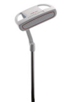Speed Putter RH