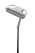 Putter Speed MG