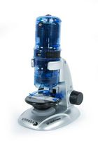 Celestron Amoeba Dual Purpose Digital Microscope