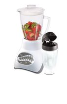 Oster 700 Peak Watt 12 Speed Blender