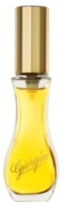 Giorgio Yellow 30mL