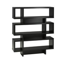 Brassex 3-Tier Display Shelf - 29258