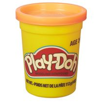 Pâte à modeler en pot simple de Play-Doh