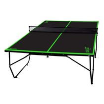 Franklin Sports Quikset Table Tennis