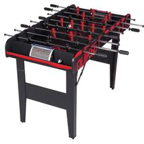 Franklin Sports Quikset Foosball Table