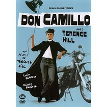 Don Camillo (Version française)