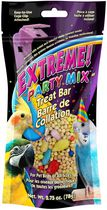 Extreme! Party Mix Treat Bar 2.75 oz.