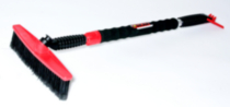 Angle Max Extendable Snow Brush