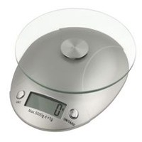 mainstays kitchen scale review mainstays kitchen scale