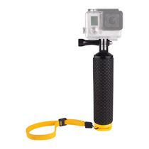 Vivitar VIV-APM-7513 Floating Hand Grip