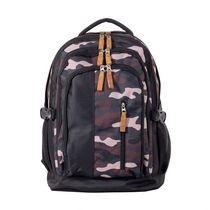 Athletic Works Multi Compartment Backpack