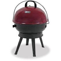 Acheter barbecues portatifs en ligne walmart canada - Barbecue portatif charbon ...