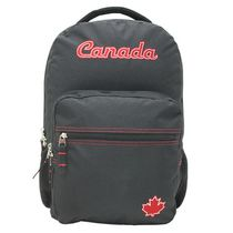 Canada Backpack