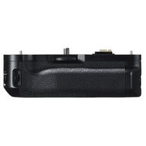 Fujifilm Canada Inc Vertical Battery Grip X-T1 (Vg-Xt1)