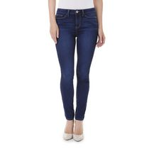 Jordache Women's Denim Legging 12