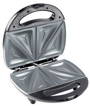Cool Kitchen Sandwich Maker