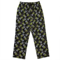 Sesame Street Men's Sleep Pants S/P
