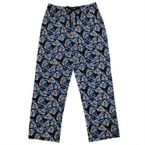 Superman Men's Sleep Pants S/P