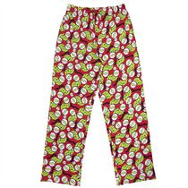 Flash Men's Sleep Pants S/P