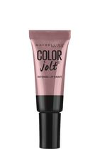 Peinture pour lèvres rayonnante Lip StudioMC Color JoltMC de Maybelline New York Stripe Out