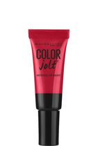 Maybelline New York Lip Studio™ Colour Jolt™ Intense Lip Paint Orange