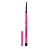Maybelline New York Master Precise Skinny™ Eye Liner Defining Black