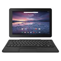 "RCA 12.2"" Tablet with Keyboard"