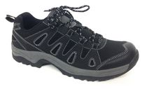 Weather Spirits Men's Deal Hiking Shoes 9