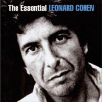 Leonard Cohen - The Essential Leonard Cohen (2CD)