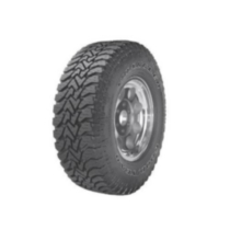 Wrangler Authority™ A/T - LT245/75R16 E