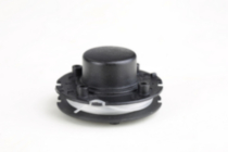 LawnMaster Single-Line .065 inch Bump Feed Trimmer Spool Refill - RS0202