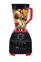 Blender Amp Juicers For The Kitchen Walmart Canada